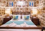 Location vacances Poros - Lithos Residence Poros-2