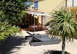 Location vacances Peypin - Les Terrasses de Provence-2