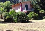 Location vacances San Piero Patti - Domus Plantae-1