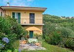 Location vacances Cesio - Locazione Turistica Casa Barba - Csb140-1