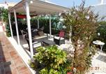 Location vacances  Valence - Rickines-1