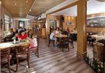 Location vacances Lennestadt - Gasthaus Mester-4