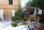 Location vacances Opatija - Rooms Alida-4