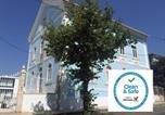 Location vacances Penacova - Casa de São Bento-1