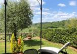 Location vacances San Giovanni d'Asso - Casa Valerie-2
