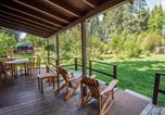 Location vacances Redmond - Lake Creek Lodge-4