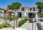 Location vacances Milna - Villa Milna - 16 people-1
