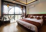 Hôtel Jiaxing - Wuzhen On Memory Inn-1