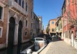 Hôtel Venise - Al Campaniel Bed And Breakfast-1