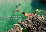 Location vacances  Costa Rica - Crystal Sands Playa Langosta, Tamarindo-2