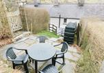 Location vacances Maentwrog - Tan y Rhos Cottage-4