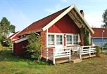 Location vacances Wesenberg - Holiday Home am Useriner See Userin - Dms02192-F-1