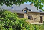 Location vacances Pluherlin - My Vintage House-1