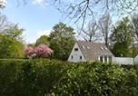 Location vacances Brunssum - Limburg Lux 90-2