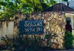 Location vacances Montego Bay - Montego Bay Studio-2