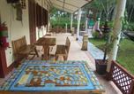 Villages vacances Thep Krasattri - Soodsoi Resort-1
