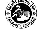 Location vacances Falmouth - The Jacobs Ladder-1