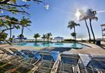 Hôtel Fort Myers - The Neptune Resort-1