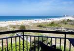 Location vacances St Pete Beach - Gulf Strand Resort-2