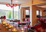 Hôtel Schweigen-Rechtenbach - Hotel Leinsweiler Hof-4