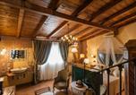 Hôtel Province de Plaisance - Podere Sant'Angelo-2