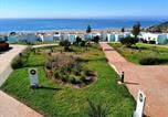 Villages vacances Agadir - Lunja Village-2