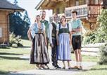 Villages vacances Stadl an der Mur - Ferienhof Oberreit-2