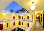 Hôtel Hoi An - Thanh Van 1 Hotel-2