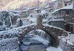 Location vacances Bolano - La Spezia &quote;5 Terre&quote;-1