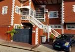 Location vacances  Gabon - Hotel excelium-4