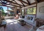 Location vacances Reno - Dogs and Views by Lake Tahoe Accommodations-2