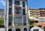 Location vacances Pravia - Prime Loft Asturias-4