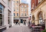 Location vacances Londres - Charming 2 Bed in Center of London-2