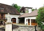 Location vacances Baume-les-Messieurs - Le vieux Pressoir-4