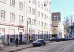 Location vacances Nizhny Novgorod - Апартаменты в историческом центре-2