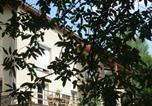 Location vacances Pamiers - House Le gite des cimes-4
