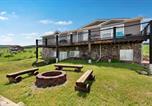 Location vacances Logan - Harwood Home-1