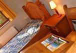 Location vacances Boisset-lès-Montrond - House Les acacias 3-3