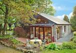 Location vacances Castlebaldwin - Holiday Home Carrick-on-Shannon - Eir05018-F-1
