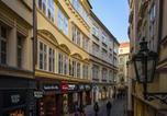 Location vacances Praha - 7 Tales Suites-1