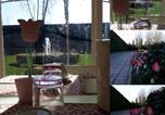 Location vacances Vénétie - La Casa di Linda-2