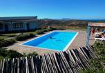 Location vacances Posada - Agriturismo Irghitula-1