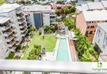 Location vacances Brisbane - Trilogy Residences Brisbane-1