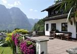 Location vacances Hallstatt - Apartment Stadler-3