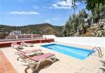 Location vacances Torrox - Villa Day Dreamer-2