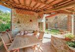 Location vacances Capannori - Holiday home La Celata-2