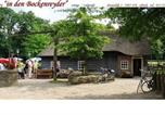 Location vacances Hilvarenbeek - Holiday home Bungalowpark Den Beerschen Bak 7-2