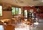 Location vacances Vallfogona de Ripollès - Habitacions Aurora-4