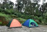 Camping Inde - Camp coorg-2