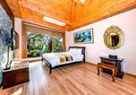 Hôtel Seogwipo - Palm Valley Resort-3